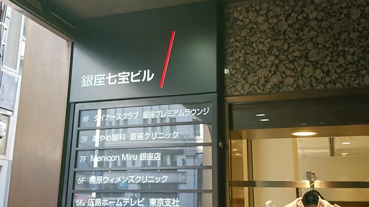 f:id:Kinokawaryokusan:20210211171040j:plain