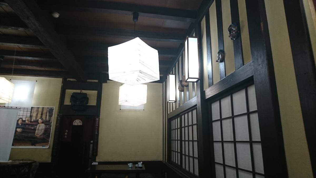 f:id:Kinokawaryokusan:20210309230133j:plain