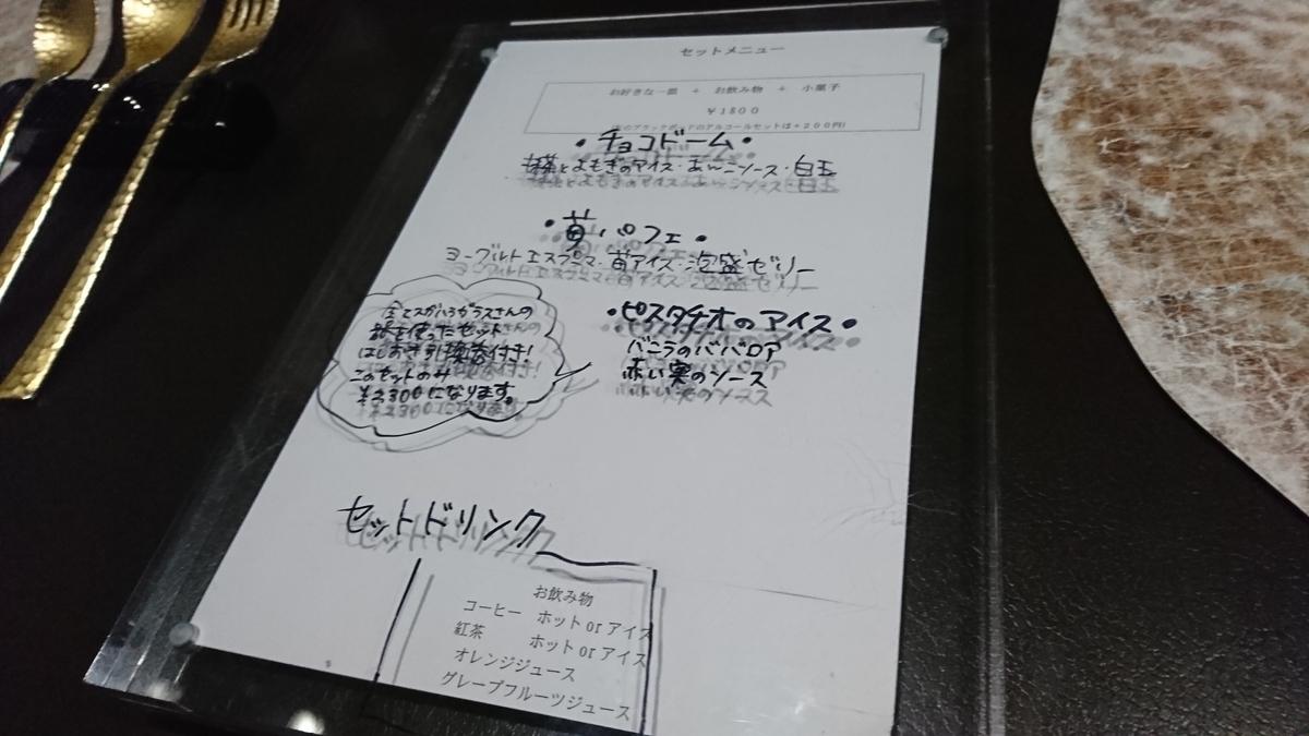 f:id:Kinokawaryokusan:20210328064030j:plain