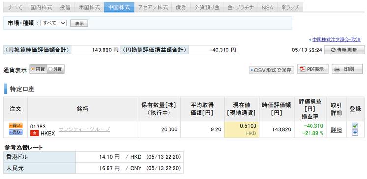 f:id:Kinokawaryokusan:20210513222629p:plain