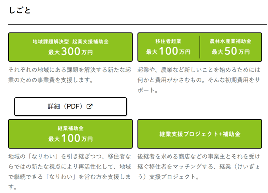 f:id:Kinokawaryokusan:20210611233100p:plain