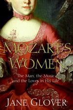 Mozart Women
