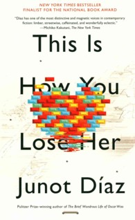 This Is How You Lose Her (Deluxe)