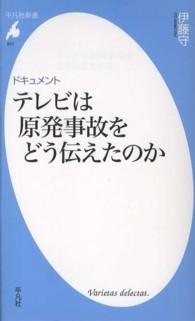 0629-2.jpg