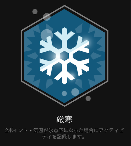 f:id:Kinshachi:20181215141854p:image