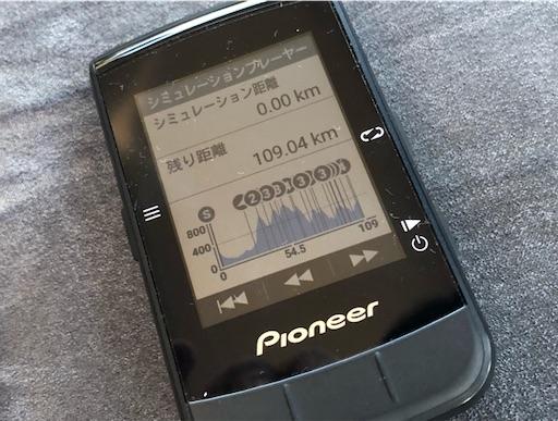 f:id:Kinshachi:20200202224101j:image