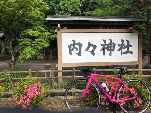f:id:Kinshachi:20200530170007j:image