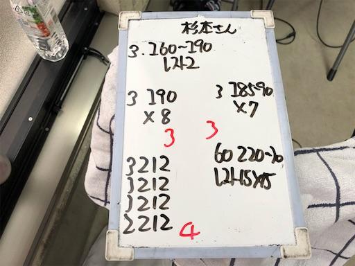 f:id:Kinshachi:20210415214558j:image