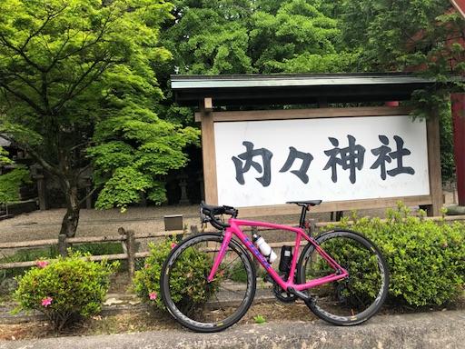 f:id:Kinshachi:20210508173401j:image