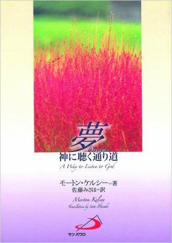 f:id:Kinuko:20170223011607p:plain