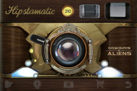 f:id:Kiphonen:20110705114317j:image