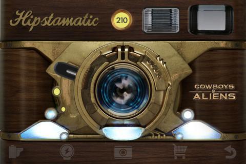f:id:Kiphonen:20110705114318j:image
