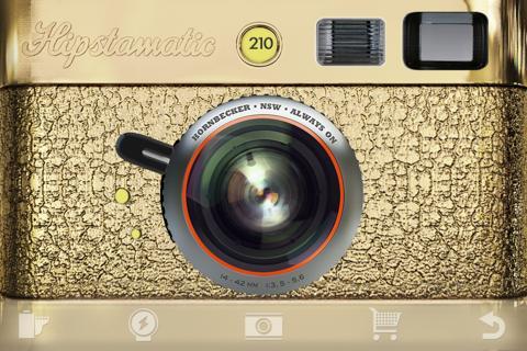 f:id:Kiphonen:20110705115014j:image