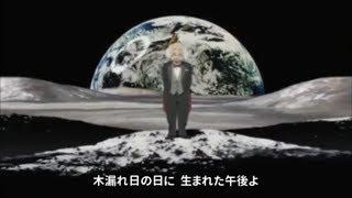 f:id:Kirao:20210201230539j:plain