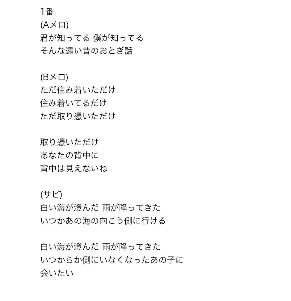 f:id:KiriKiri_ka:20210519221416j:image