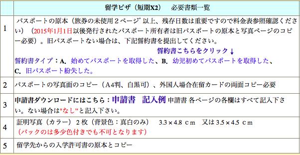 f:id:KirigirisuMax:20200124185352p:plain