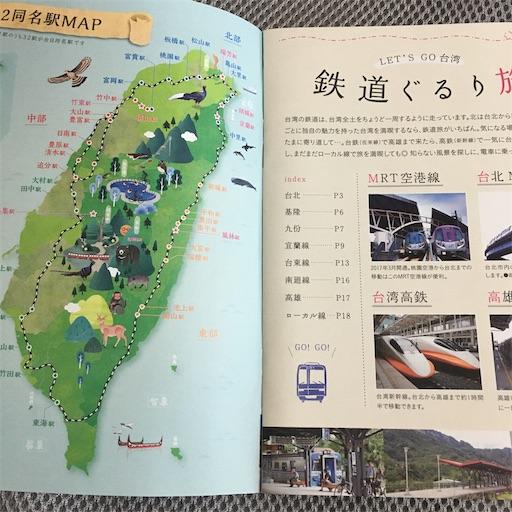 f:id:KirigirisuMax:20200131165200j:image