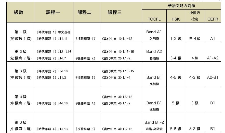 f:id:KirigirisuMax:20200206171544p:plain