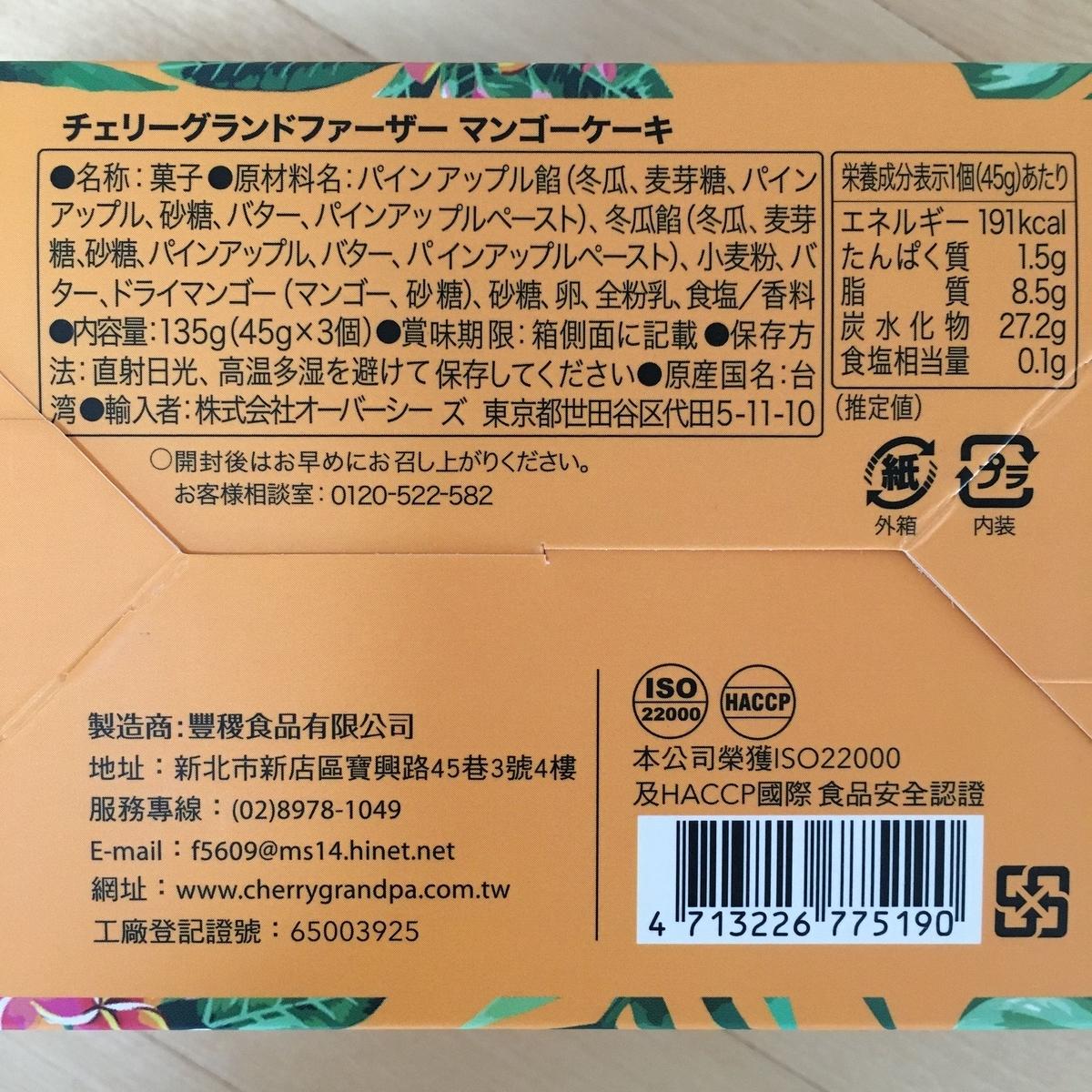 f:id:KirigirisuMax:20200411212359j:plain