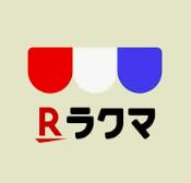 f:id:KirigirisuMax:20200730100334p:plain