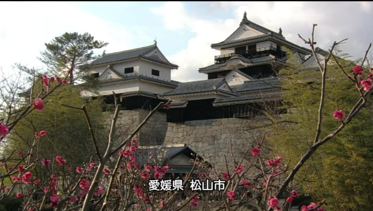 クオモ 松山 サルバトーレ