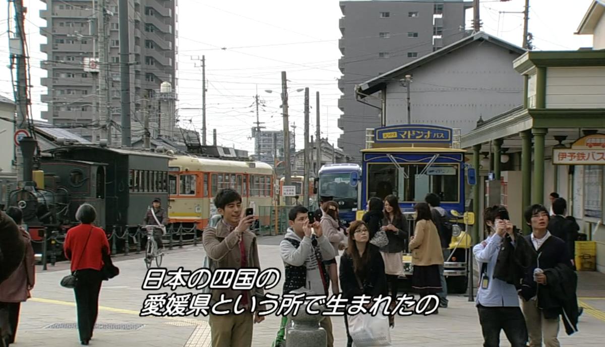f:id:KirigirisuMax:20200923212944p:plain