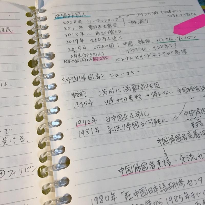 f:id:KirigirisuMax:20201230174603j:plain