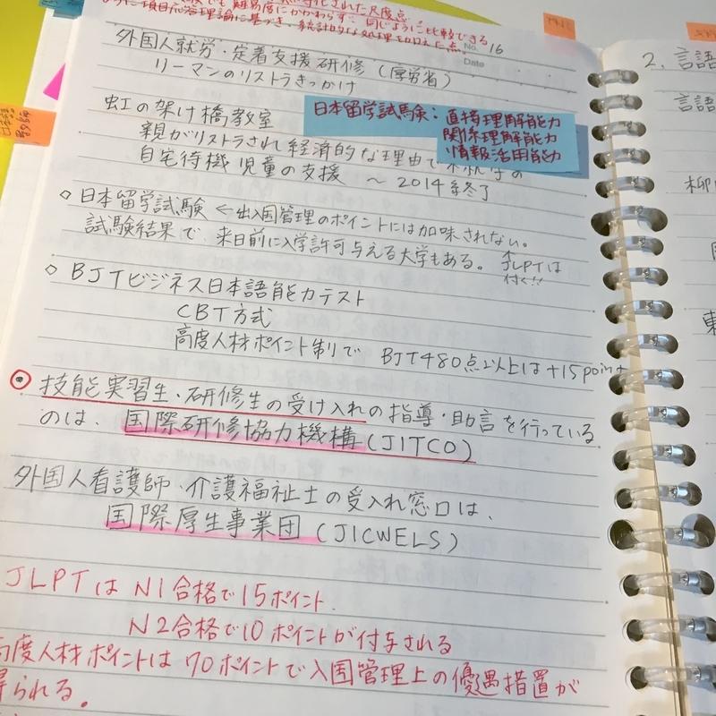 f:id:KirigirisuMax:20201230174616j:plain