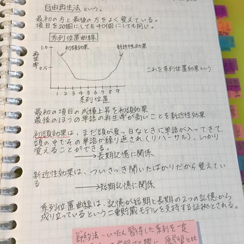 f:id:KirigirisuMax:20201230174633j:plain