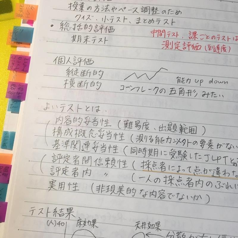 f:id:KirigirisuMax:20201230174644j:plain