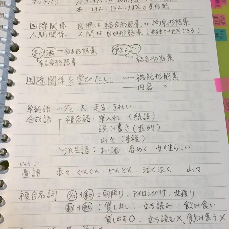 f:id:KirigirisuMax:20201230174703j:plain