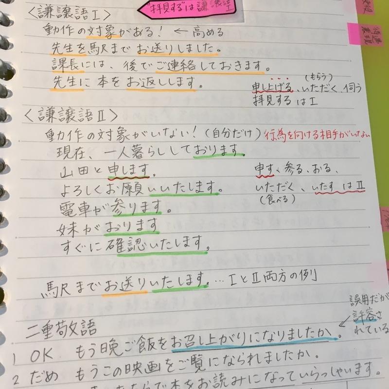 f:id:KirigirisuMax:20201230174714j:plain
