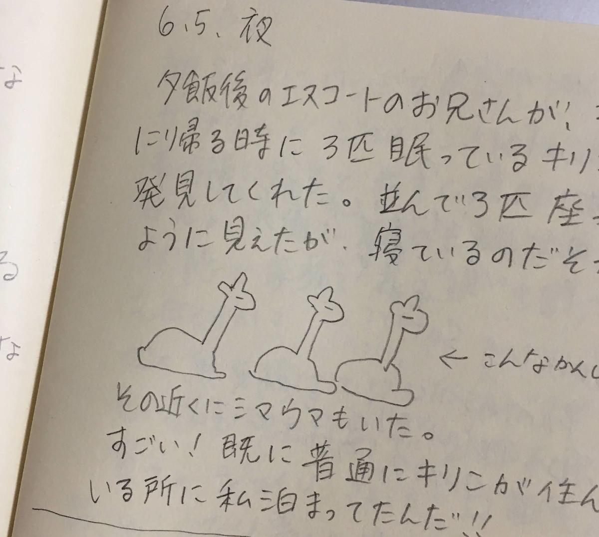 f:id:KirigirisuMax:20210307091306j:plain