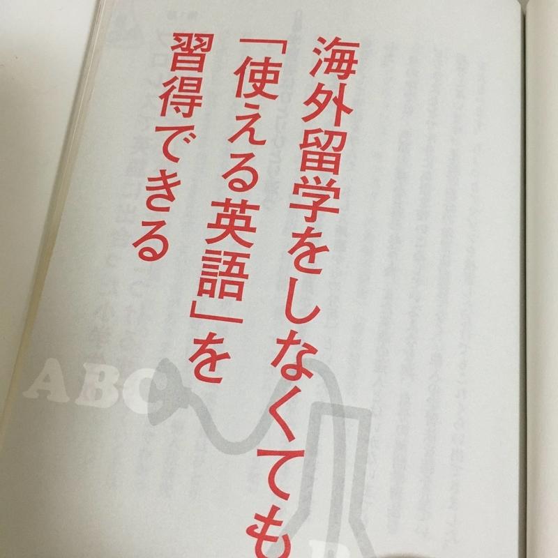 f:id:KirigirisuMax:20210514163619j:plain