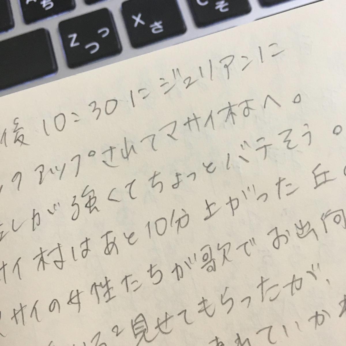 f:id:KirigirisuMax:20210522094737j:plain
