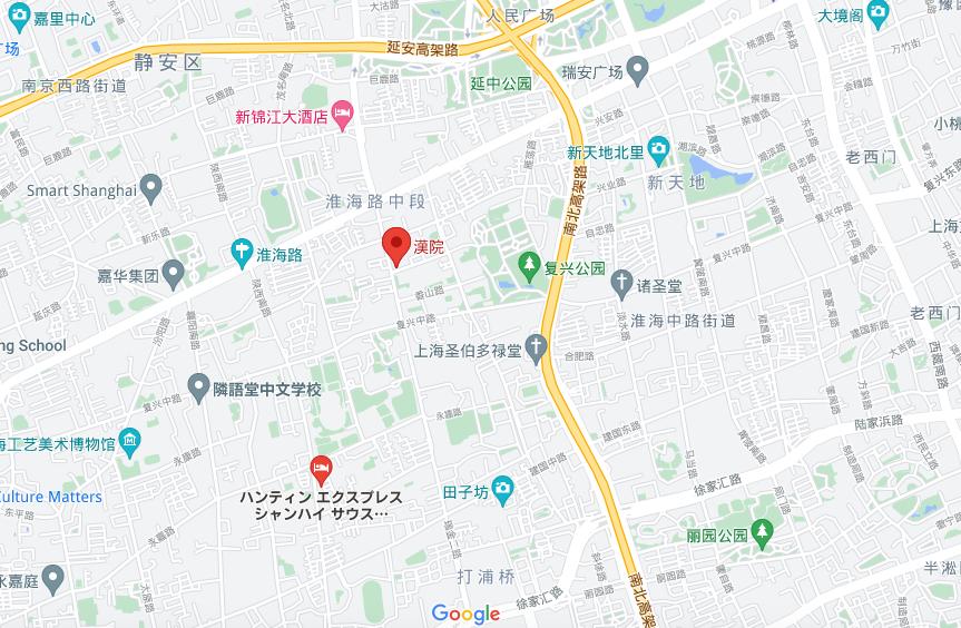 f:id:KirigirisuMax:20210624190449p:plain