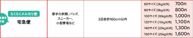 f:id:KirigirisuMax:20210907122111p:plain