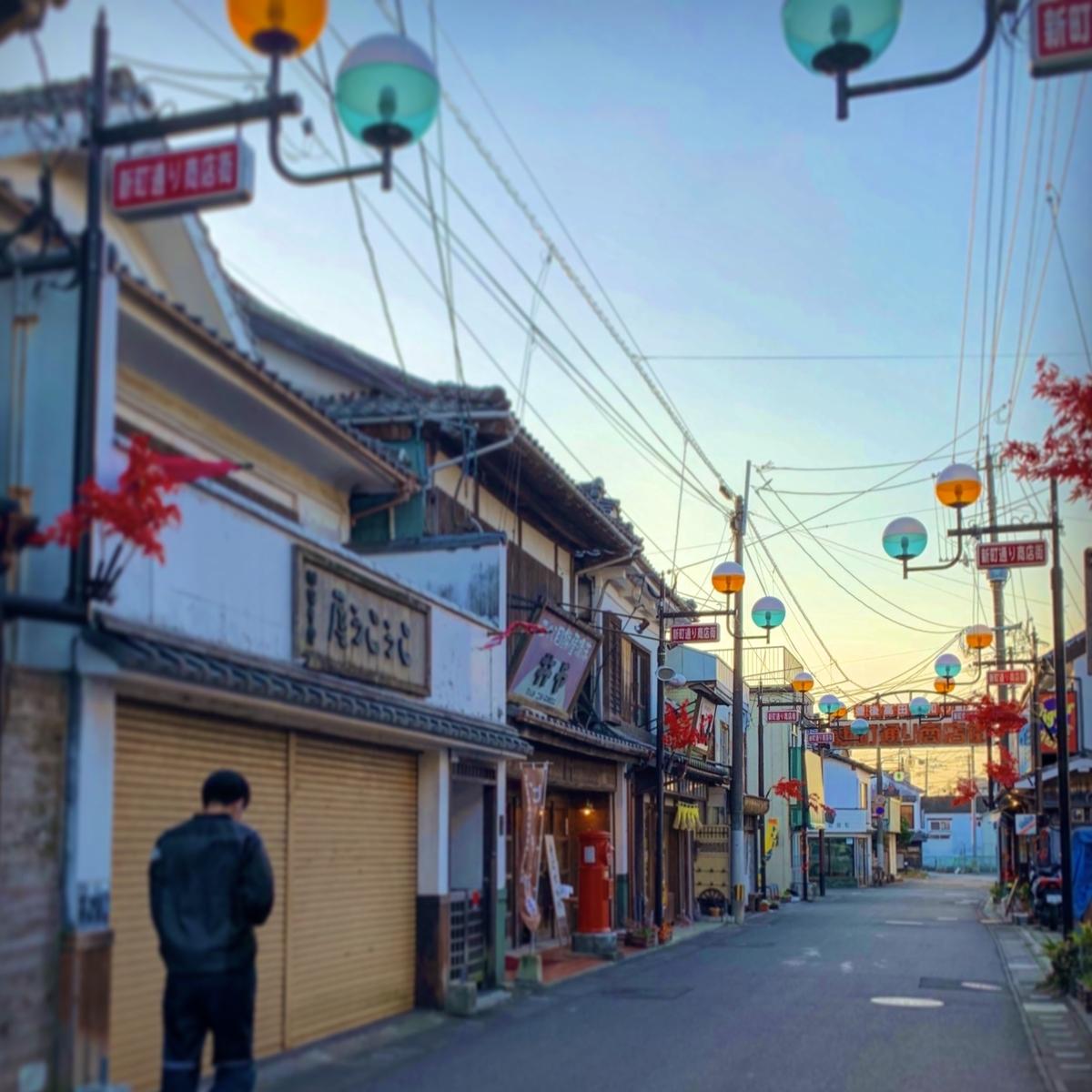 f:id:Kisaragi_Hifumi:20200204182613j:plain