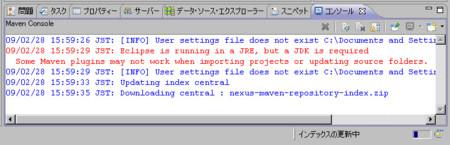 f:id:Kishi:20090228160252j:image