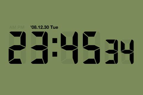 20081230235337