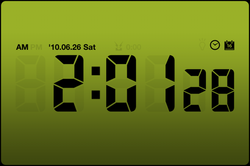 20100626020925
