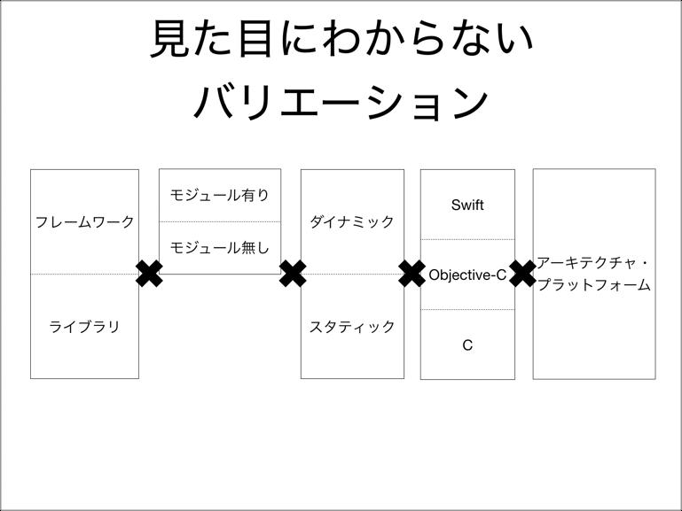 f:id:KishikawaKatsumi:20190905074137p:plain:w300