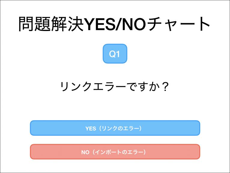 f:id:KishikawaKatsumi:20190905074153p:plain:w300