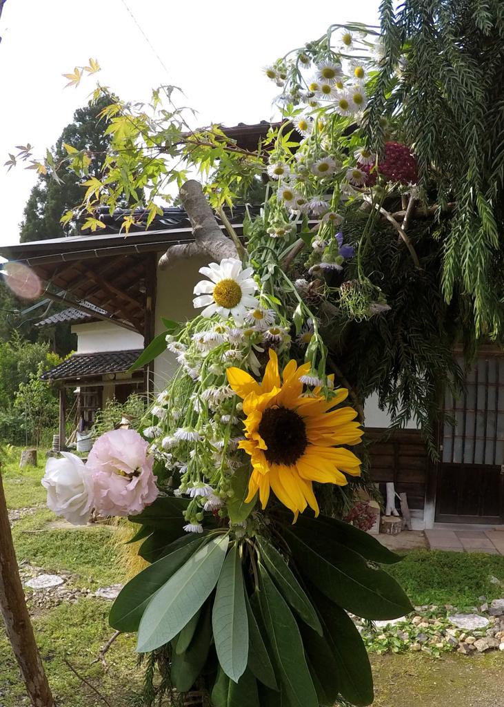 f:id:KishimotoTaro:20180624204343j:plain