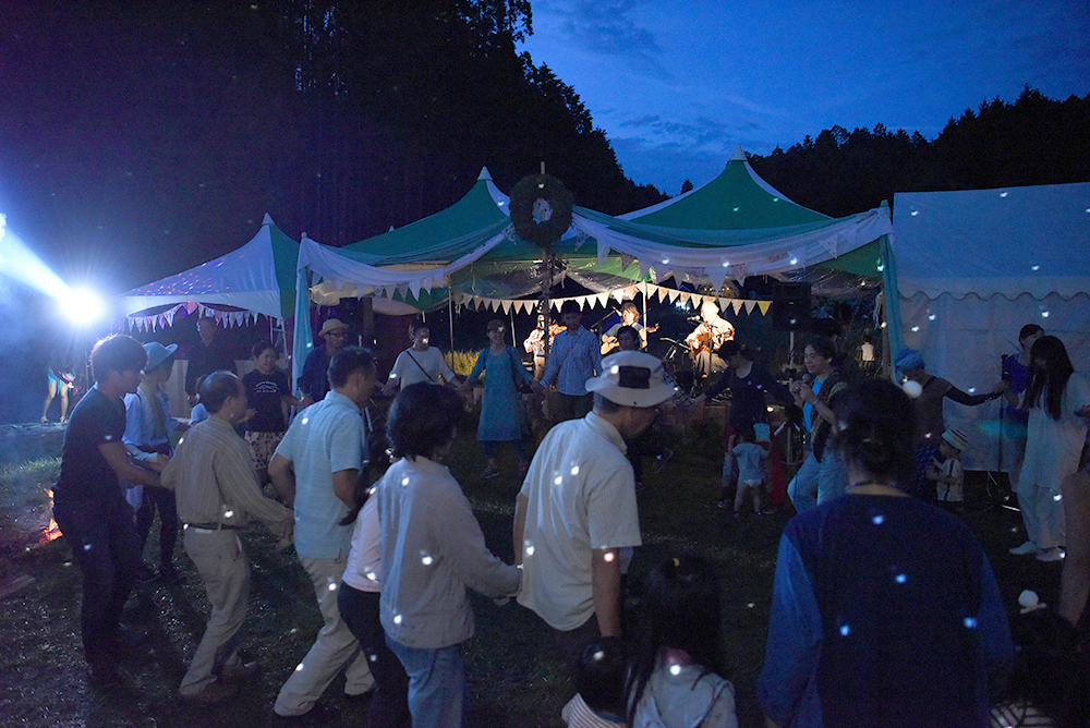 f:id:KishimotoTaro:20181217213049j:plain