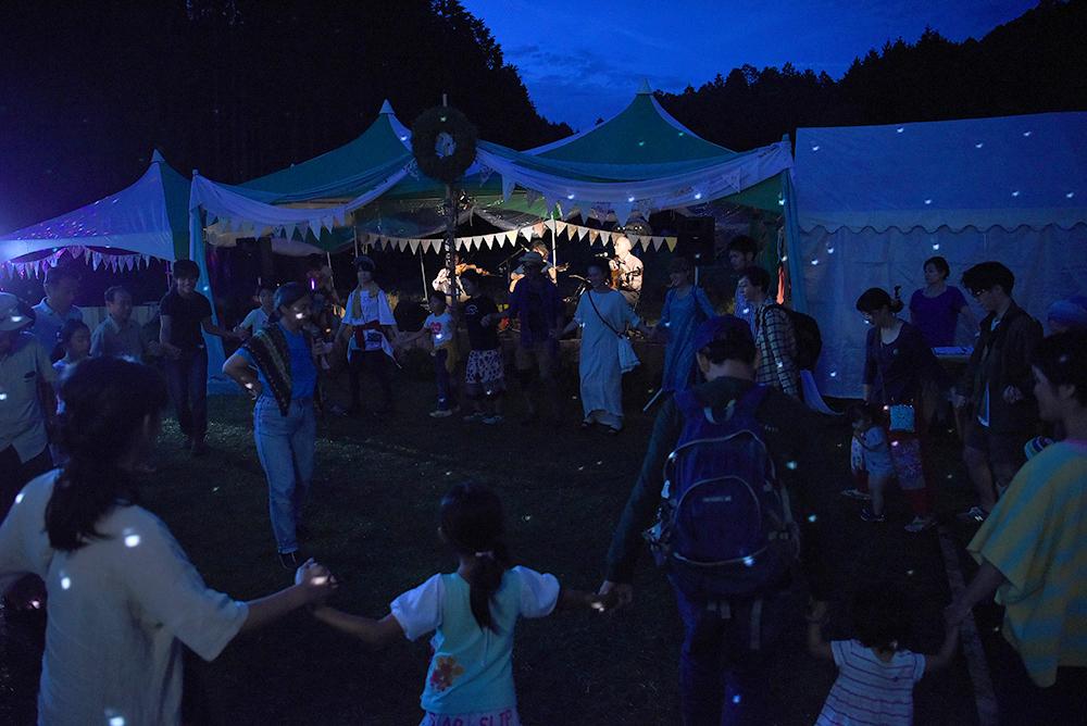 f:id:KishimotoTaro:20181217213131j:plain
