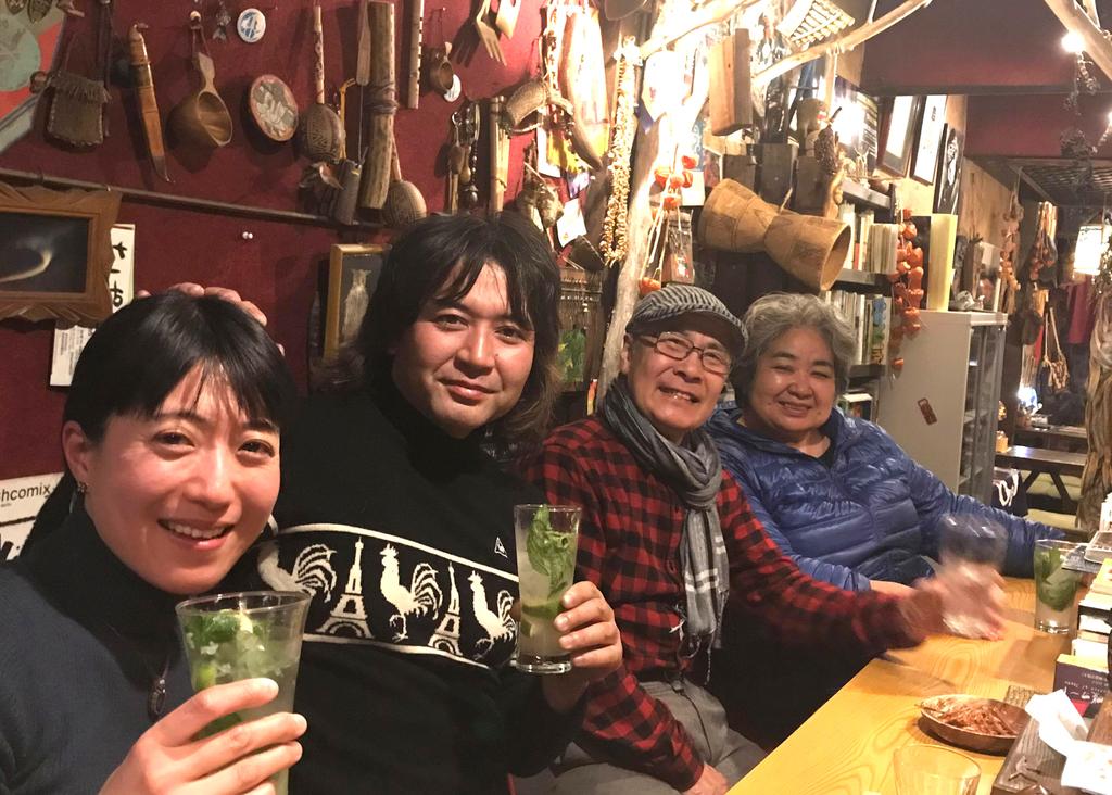 f:id:KishimotoTaro:20181218113256j:plain