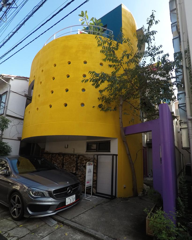 f:id:KishimotoTaro:20181226121739j:plain