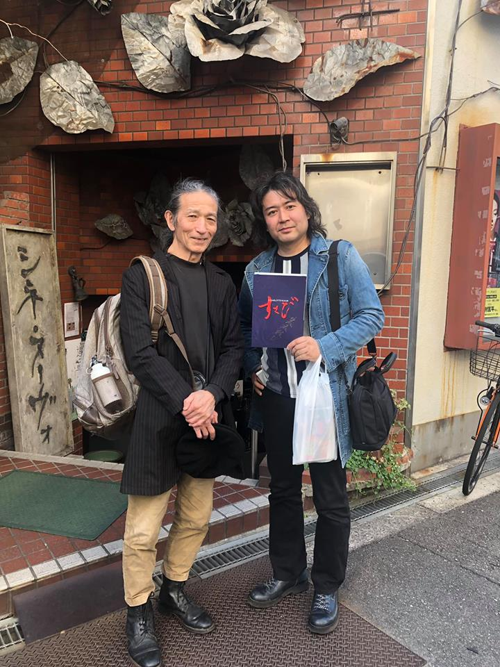 f:id:KishimotoTaro:20190428114225j:plain