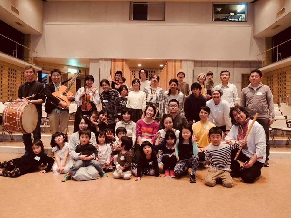 f:id:KishimotoTaro:20190428121627j:plain